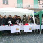 Adesione al Tavolo di Lavoro della Regione Lazio – Progetto Psychcare
